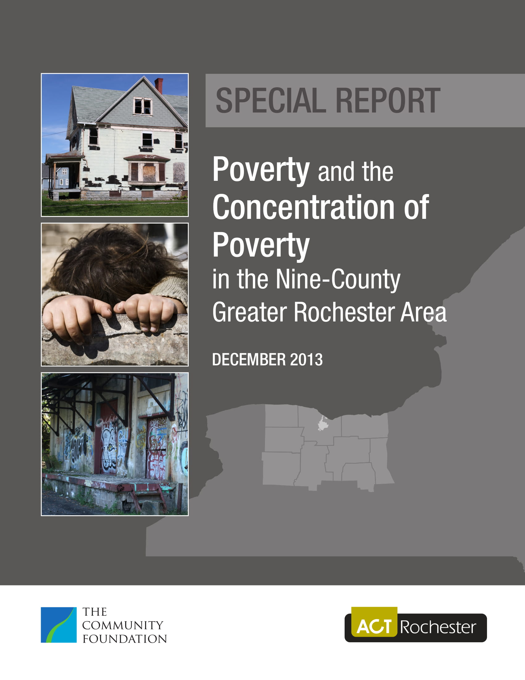 2013 Poverty Report cover.jpg